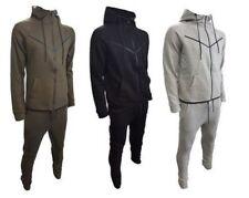 Vêtements de sport survêtements pour homme taille 38