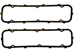 Valve Cover Gaskets for Jeep with Buick 350 1968-1971-stop the oil leaks,save