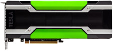 NVIDIA Tesla K80 24GB - Submit your best offer!