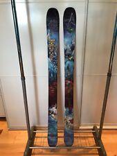 Atomic Skis 143cm- Mini Benchetler