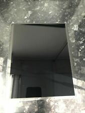 100% Original Apple iPad 3 Replacement LCD Screen For A1416