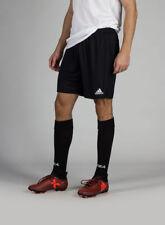 Adidas Parma 16 Breve senza Slip interni Nero M
