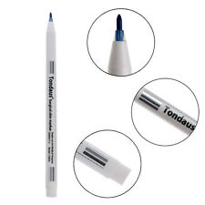 Eyebrow Surgical Skin Tattoo Marker Sterile Positioning Point Acupuncture Pen