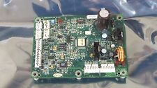 CARRIER EXV CIRCUIT BOARD SS-01D 30GT515217 -- CEBD430349-04A