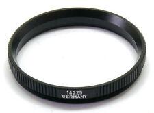 Adattatore Leica per fotografia e video