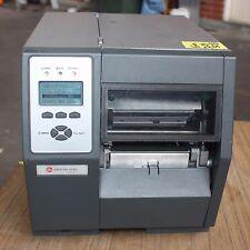 "Oneil DATAMAX H-4212 Thermal Barcode Printer 4"""