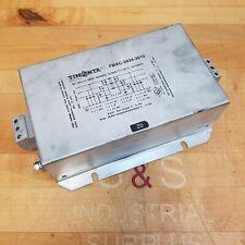 Timonta FMAC-0934-3610 Power Input Filter, 480V, 50/60Hz 3X36A/u 40°C 25/100/21.