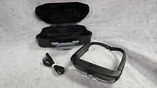 ODG R7 Android Smart Glasses with Hard Case & USB Cable ONLY Grade A