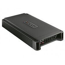 Hertz HCP 5D digital 5-Kanal AMPLIFIER HCP5D D-CLASS 5 CHANNEL AMPLIFIER