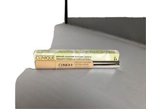 Clinique AIRBRUSH Concealer 04 neutral 1.5 ml
