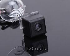 CCD Car View Rear Camera for Suzuki Grand Vitara SX4 Hatchback Back up camera