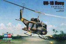 HobbyBoss 87228 1/72 UH-1B Huey