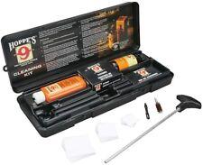 Pistol Cleaning Kit Maintenance Cleaner 9 mm Universal Tool Handgun Caliber Gun
