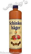 Schinkenhäger 38 Vol. 0 7 Liter