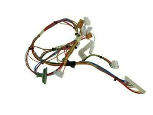WORCESTER MAINS HARNESS 87161126100 ( BRAND NEW )