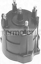 Distributor Cap 44850 Intermotor 01972927 1211258 1972927 Quality Replacement