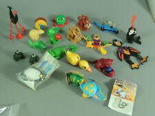 SPIELZEUG: Sammlung nur versch. altes Tier-Spielzeug