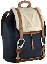 1aac2da69415 Louis Vuitton Bags for Men   eBay