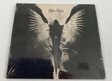 War Of Ages Void CD