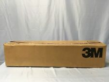 NEW 3M Safety-Walk Slip-Resistant Medium Resilient Tape Roll