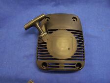 Original Ersatzteil Solo Motorsensen 109 bis 111 :  Easy Starter komplett (Bild)