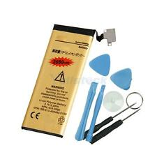 2680mAh 3.7V Replacement Internal Battery For Apple iPhone 4S Gold + Tools