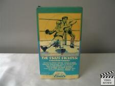 The Prize Fighter (VHS) Tim Conway Don Knotts Acceptable