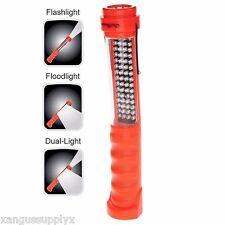 61 LED Rechargeable Professional Mechanics Automotive Hanger Work Light Lamp