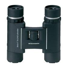 Eschenbach Farlux F-B Silver - 8 x 24 B Zoom, 8x Magnification.