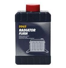 Mannol Additif Refroidisseur radiateur Flush 325 ml 89419500032