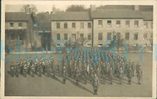 More details for ww1 national fund for welsh troops south wales borderers brecon barracks