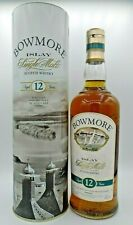 "(214,29€/L) Bowmore "" 12 Years Old "" 40% vol. 0,7 Liter"