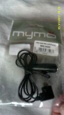 Nokia 3.5mm hands free adapter