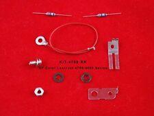 HP Color LaserJet 4700 CP4005 Fuser Reset Resist Kit  KIT-4700-RR OEM Quality
