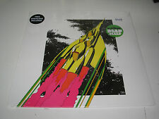 The Datsuns Deep Sleep LP sealed New with digital download UK import