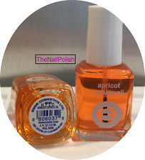 Brand New Essie Apricot Cuticle Oil - Full Size