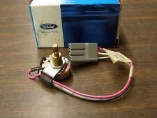 NOS OEM Ford 1972 Thunderbird Radio Volume Control Switch T-Bird