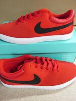 Nike SB Rabona LR Zapatillas Hombre 641747 601 Zapatillas