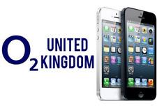 O2 I PHONE UNLOCKING SERVICE ,4S,5,5S,6,6S,6S PLUS