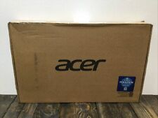 Acer Aspire 5 15.6� 128Gb - New Sealed (Read)