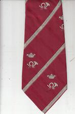 Jean Pary-Authentic-100% Silk Tie-JP1- Men's Tie