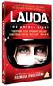 Lauda: The Untold Story (UK IMPORT) DVD NEW