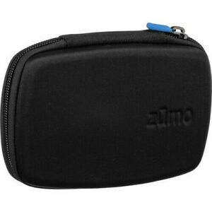 """OEM Garmin Zumo Carrying Case for 5"""" GPS Hard Carry-Padded Interior 010-12100-00"""