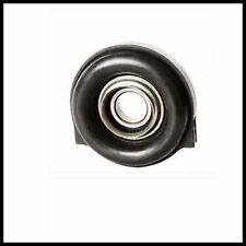 CENTER SUPPORT BEARING FOR NISSAN FRONTIER 4WD -280-369-269(1998-2004) FAST SHIP