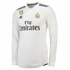 43bd30909b17d adidas V-Neck T-Shirts for Men