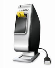 Dymo LabelManager PnP S0915350 Plug & Play USB NEUGERÄT Beschriftungsgerät