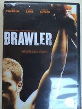 Películas en DVD y Blu-ray drama deportes
