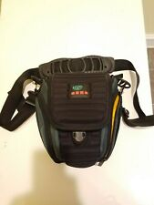 KATA H-12 Camera Shoulder Bag for DSLR Camera EUC