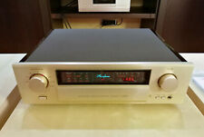 Pre Amplificatore Accuphase C-2420 Stereo Control Center
