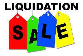 ARA Liquidations